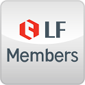 LF Members icon