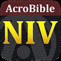 AcroBible NIV