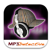 MP3 Detective Download