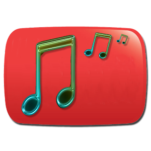 QueueTube 音樂 App LOGO-APP試玩