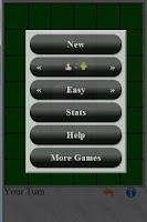 Screenshot of Revert!