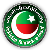 PTI Official