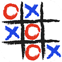 TicTacToe for SmartWatch logo