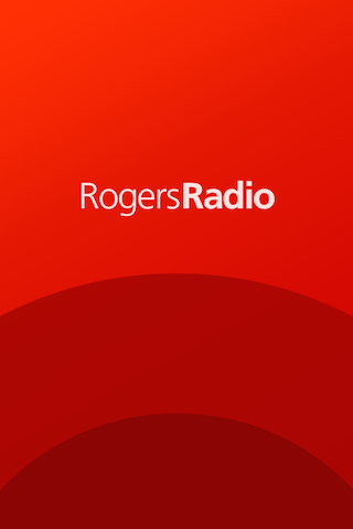Rogers Radio- screenshot