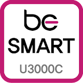 beSMART for KSNet(VAN)