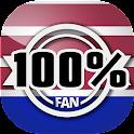 100% Fan del Granada icon