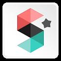 스타로그 Starlog icon