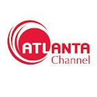 Atlanta Channel icon
