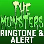 The Munsters Theme Ringtone