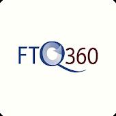 FTQ360 Inspection System