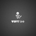 ViewDo Stats logo