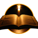 Download MP3 Quran For PC Windows and Mac 3.0.2
