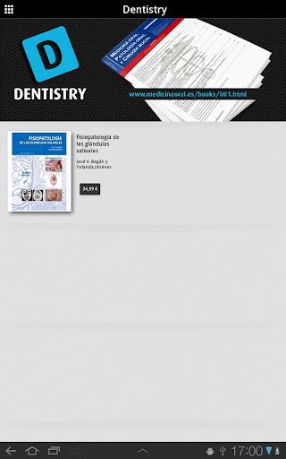 【免費醫療App】Dentistry-APP點子