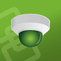 TruVision Mobile icon