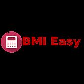 Easy BMI