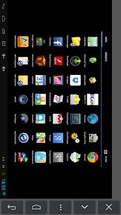 RemoDroid - screenshot thumbnail