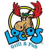 App Locos Grill && Pub APK for Windows Phone