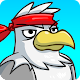 Grand Theft Seagull