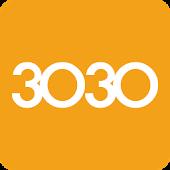 3030스쿨