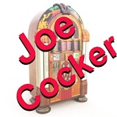 Joe Cocker JukeBox