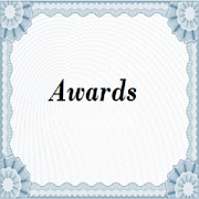 Losing Weight Awards 1.0 Icon