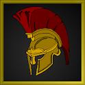 Stratego: Kingdom icon