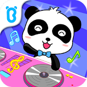 Tải Game My Little DJ