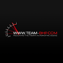 Team-BHP logo