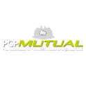 PGP icon