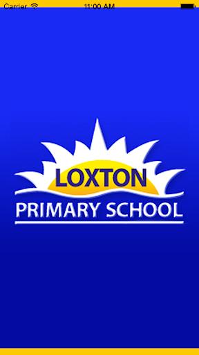 Loxton Primary School