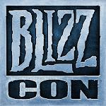 BlizzCon Guide 2.1.0.9 Apk