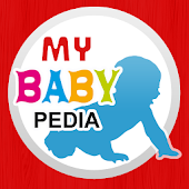 My Babypedia