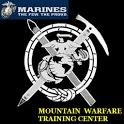 USMC Summer Survival Manual icon