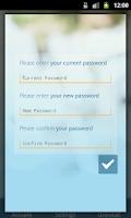 Screenshot of Kids Mode