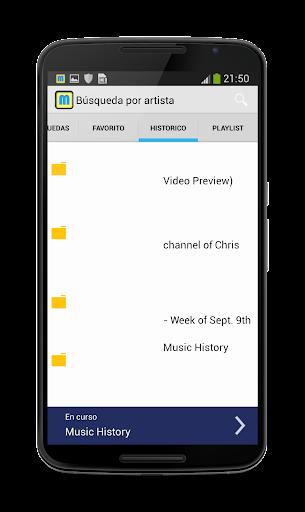 無料媒体与影片AppのDailymotion のビデオ プレーヤー|記事Game