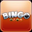 Bingo VN logo