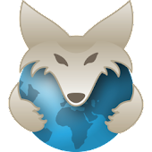 tripwolf - Your Travel Guide