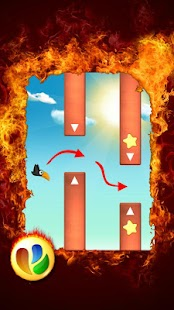Black Bird - screenshot thumbnail