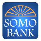 Somobank Mobile icon