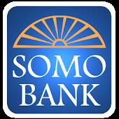 Somobank Mobile