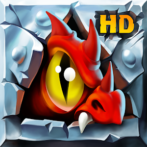 Download Doodle Kingdom HD v2.0.0
