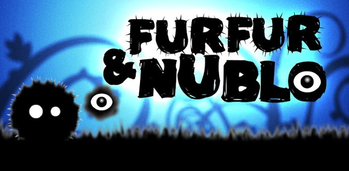 Furfur and Nublo 1.1.0 Apk Download