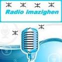 Radio Imazighen icon