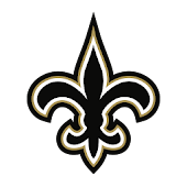 New Orleans Saints Mobile Android APK Download Free By YinzCam, Inc.