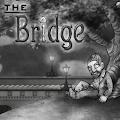 The Bridge by The Quantum Astrophysicists Guild APK