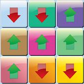 Stock Tiles and Widget (Pro)