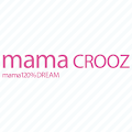 Free mamaCROOZ for Android APK for Windows 8