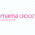 mamaCROOZ for Android logo