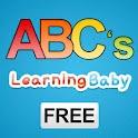 Baby ABC's - Baby ABC - Free!