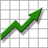 Notowania giełdowe BiznesRadar